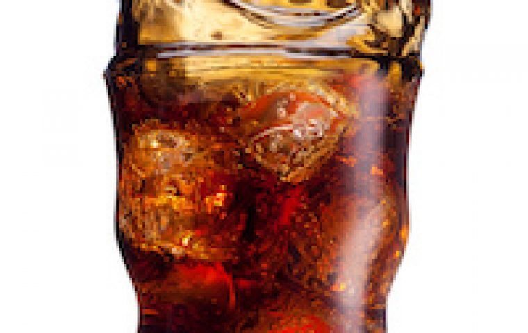Sweegen Expands Sugar Reduction Portfolio With High-Intensity Sweetener Brazzein